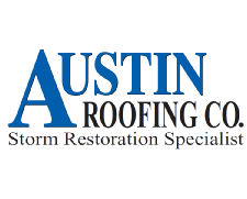 Flower Mound TX Roofer